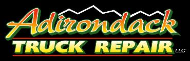 Adirondack Truck Repair