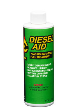adirondack-truck-repair-ezoil-diesel-aid_255x385