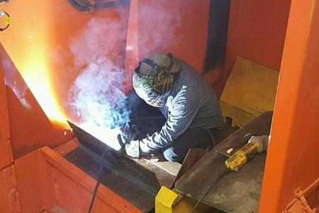 truck-welding-1